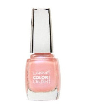 LAKME TRUE WEAR NAIL COLOR CRUSH 46-9 ML