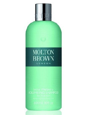 Molton Brown Indian Mulberry Volumising Shampoo Unisex