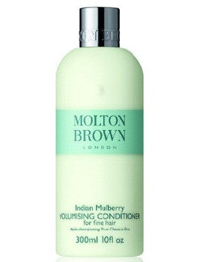 Molton Brown Indian Mulberry Volumising Conditioner Unisex