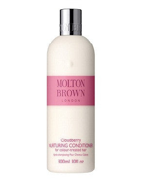 Molton Brown Cloudberry Nurturing Conditioner Unisex