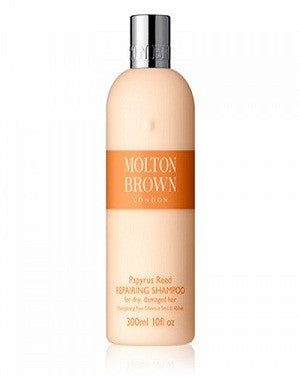 Molton Brown Papyrus Reed Repairing Shampoo Unisex 86722f510