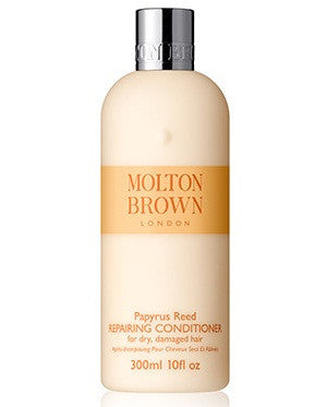 Molton Brown Papyrus Reed Repairing Conditioner Unisex