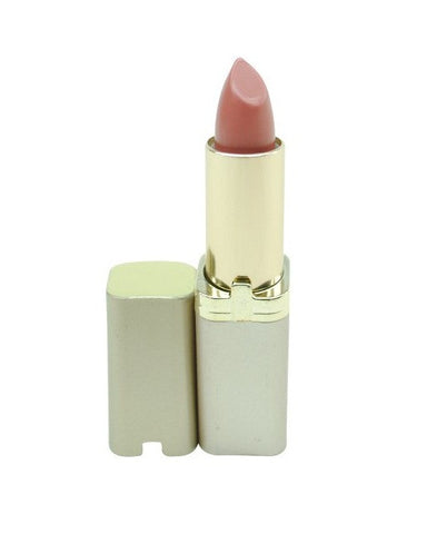 L'Oreal Colour Rich Lipstick-202