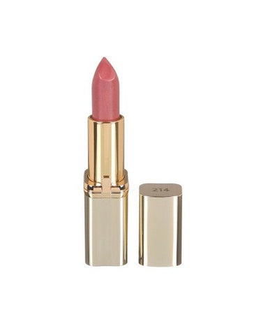 L'Oreal Colour Rich Lipstick-214