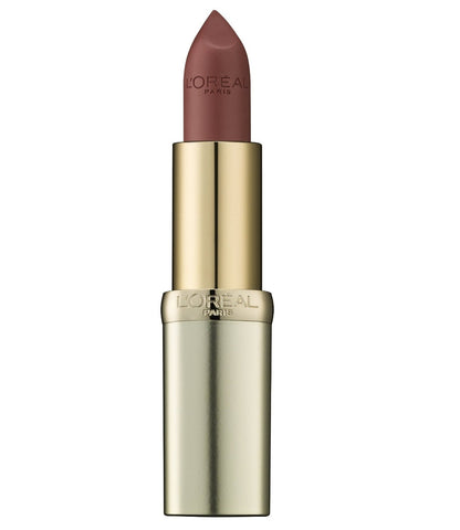 L'Oreal Colour Rich Lipstick-235