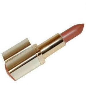 L'Oreal Colour Rich Lipstick-239