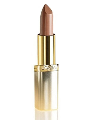 L'Oreal Paris Color Rich Lipstick Light Brown-279