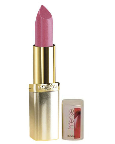 L'Oreal Paris Color Rich Lipstick Purple-287