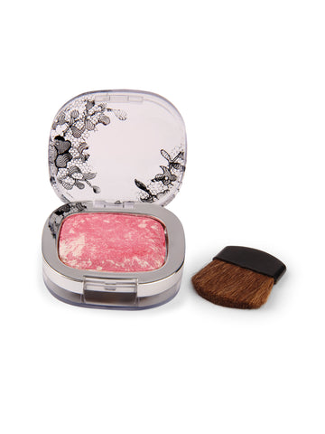 Make Up For Life Pure Mineral Blush-02