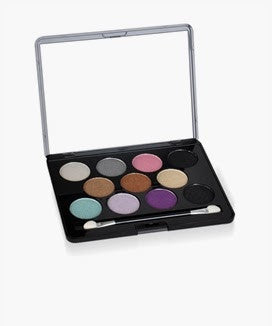Meylon Paris Eye Shadow 11 Shade-3