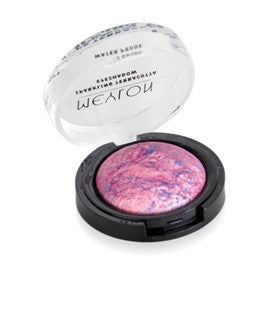 Meylon Paris Eyeshadow Shadow-405