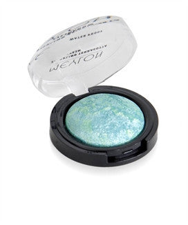 Meylon Paris Eyeshadow Shade-410