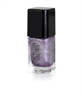 Meylon Paris Nail Paint Shade-17
