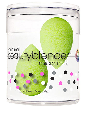 Beauty Blender Micro Mini Makeup Sponge