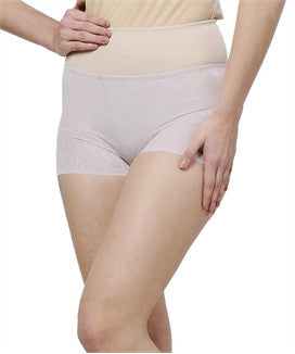K89-135 White Thigh Tummy Tucker