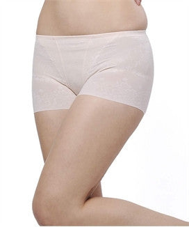 K89-135 Peach Thigh Tummy Tucker
