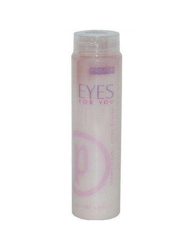 Police Perfums Eye For You Shower CrãˆMe - CrãˆMe Douche-200 Ml
