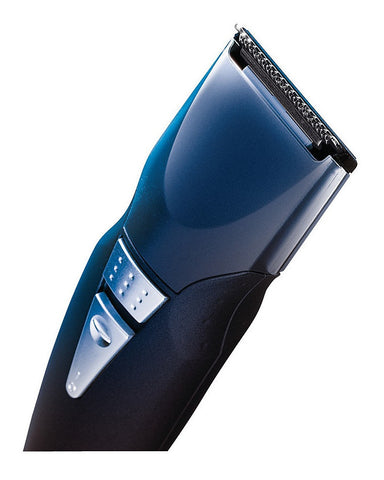 Philips Multigroom Grooming Kit 35 Min Grooming Qg3030 (Men)