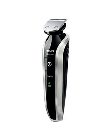 Philips Qg3387-Multi Groom Series 7000-9 Tools Head To Toe