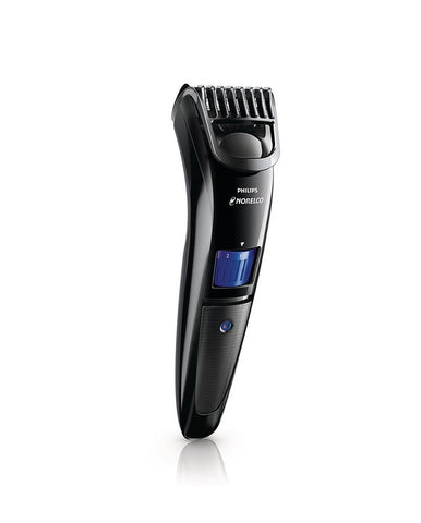 Philips Qt4000 Beard Trimmer For Men