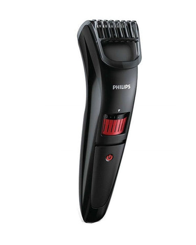 Philips Qt4005 Beard And Stubble Trimmer For Men