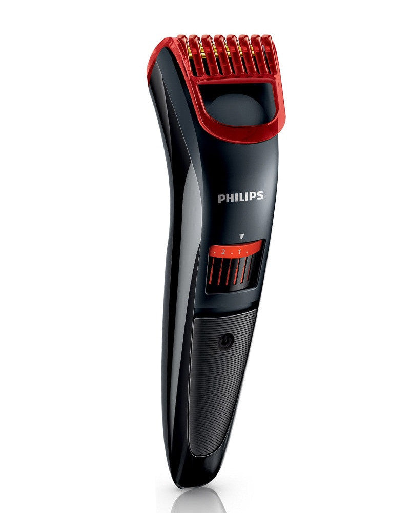 Philips Qt4011 Beard Trimmer For Men