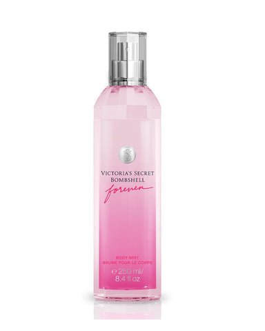 5aab762f4e8 Victoria S Secret Bomb Shell Forever Body Mist (250Ml)