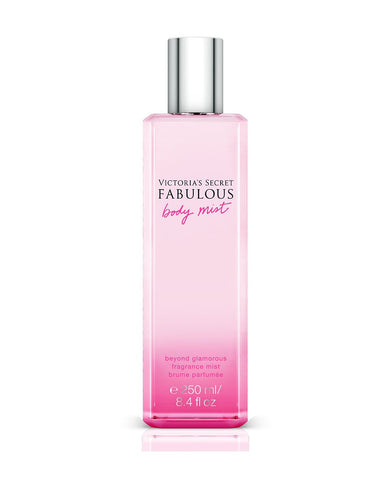 b1fbd6be6af Victoria  S Secret Fabulous Body Mist (250Ml)