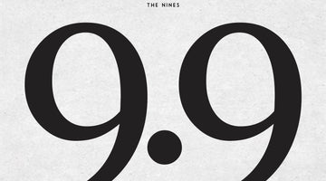 The Nines 9.9 Buy One Get One Sale Is Here!