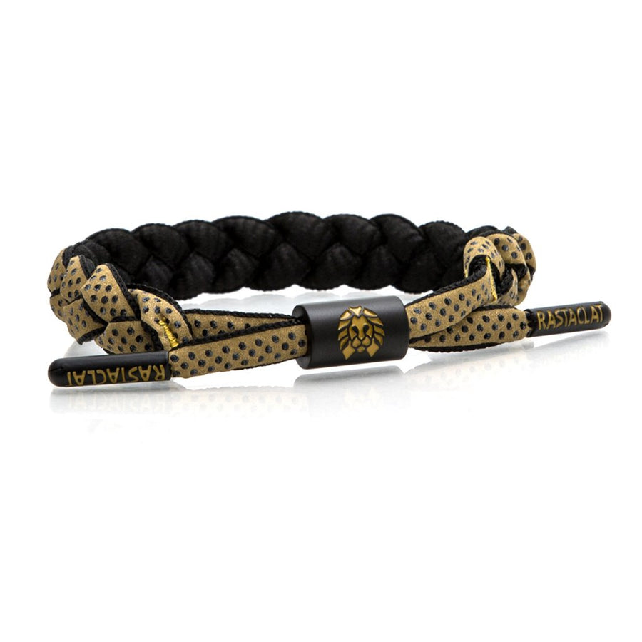 Rastaclat: Cookie Dough
