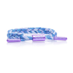 Rastaclat: Aquarius