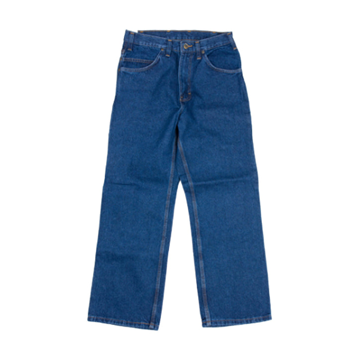Ben Davis: Carpenter Pants (Indigo)