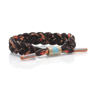 Rastaclat: Thermal