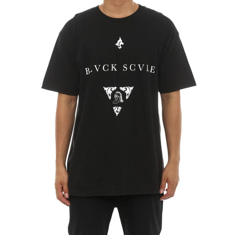 Black Scale: Decor (Black)