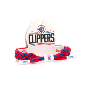 Rastaclat: Los Angeles Clippers
