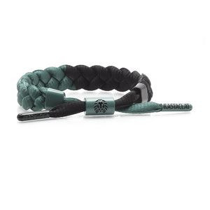 Rastaclat: Dark Stucco (Clay Green)