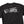 Primitive Apparel: Hypnotic Tee (Black)