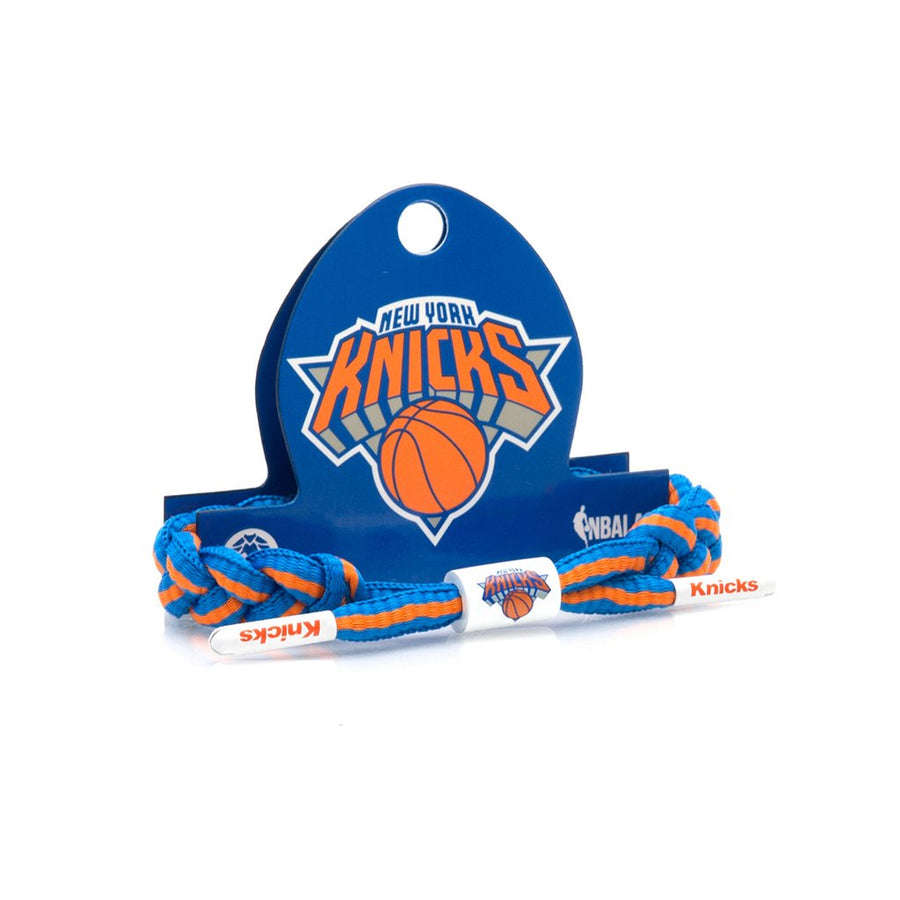 Rastaclat: New York Knicks