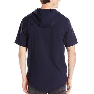 Publish: Knix (Navy)