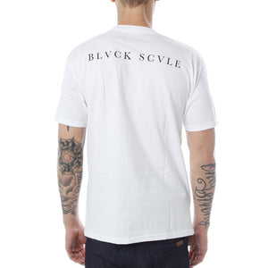Black Scale: Squamada (White)