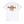 The Hundreds : Save The Planet T-Shirt (White)