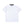 The Hundreds : Trance SS T-Shirt (White)