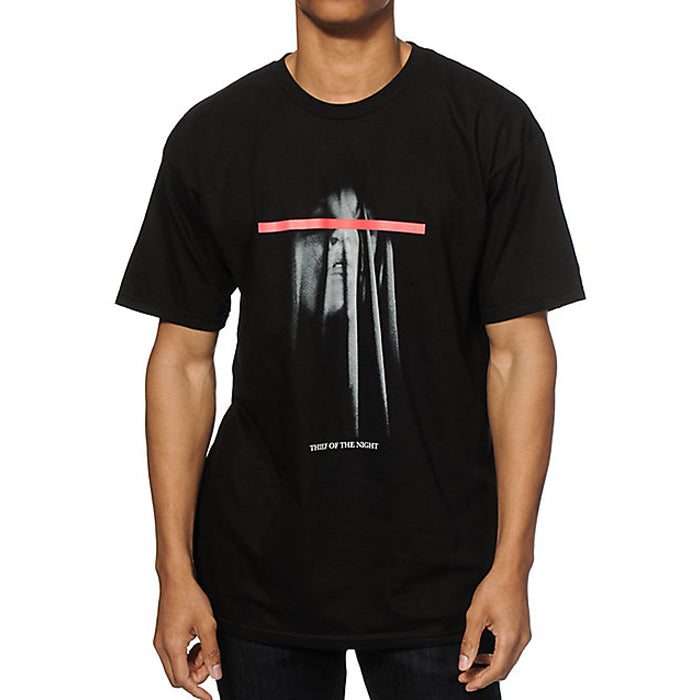 Black Scale: Thief of the Night (Black)