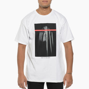 Black Scale: Thief of the Night (White)