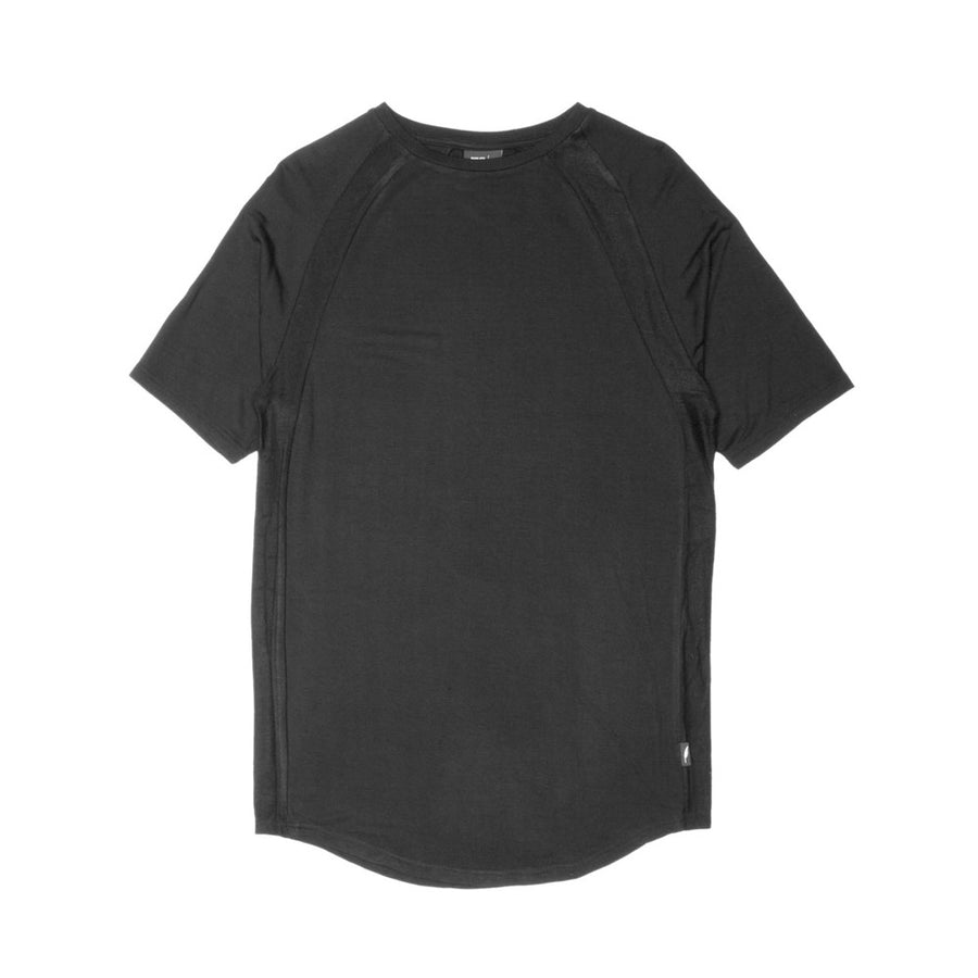 Publish: Waylon (Black)