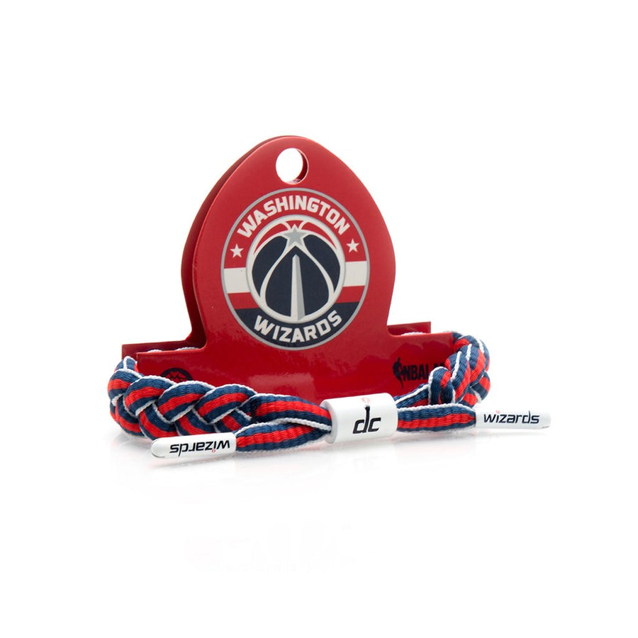 Rastaclat: Washington Wizards