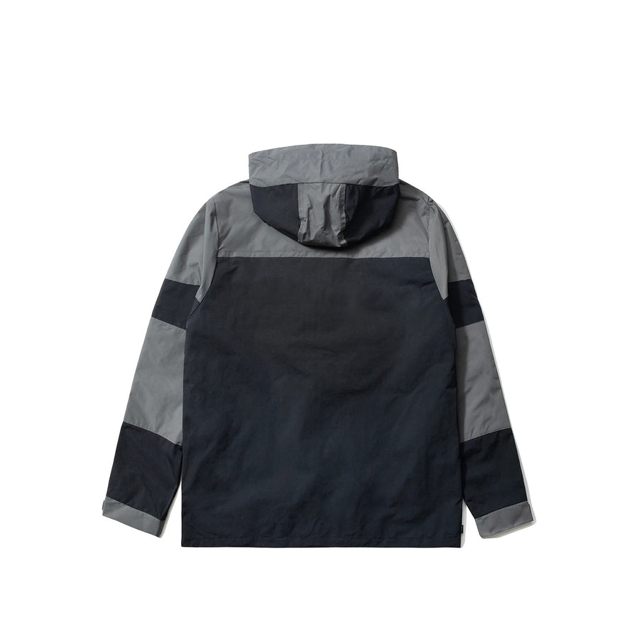 The Hundreds : Weston Jacket (Black)