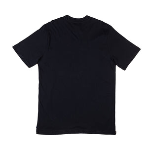 Russell Athletic: Scott Tee (Navy)