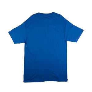Alltimers: Sprinter Tee (Royal)