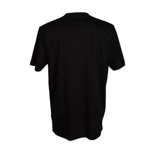 Stampd : Badge Pocket Tee (Black)